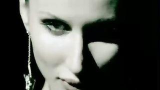 Светлана Лобода - Постой, мужчина