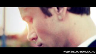 Mattyas - Mi Amor
