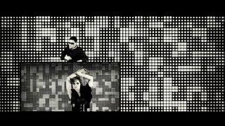 Pandora feat. Matt Hewie - You Believed