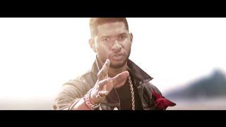 David Guetta feat. Usher - Without You
