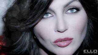 Ирина Билык - Девочка