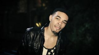 Bei Maejor feat. J.Cole - Trouble