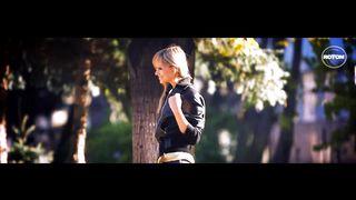 Flavy DeeJay feat. Devin - Rhythm For Love