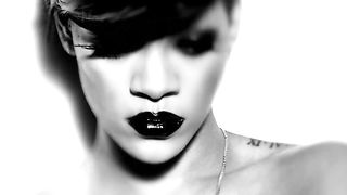 Rihanna feat. Slash - Rockstar 101