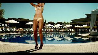 T-killah feat. DJ Mike - Катя на Бугатти