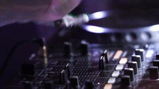 DJ Shevtsov feat. DJ Miller - Твой город не спит