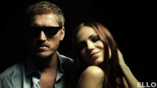 Сергей Низовцев и Дарья Михалева - I'm Boss