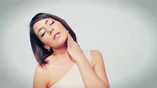 Christina Luck - Мысли о тебе