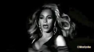 Beyonce - Dance For You