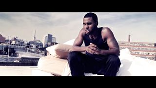 Jason Derulo - Fight For You