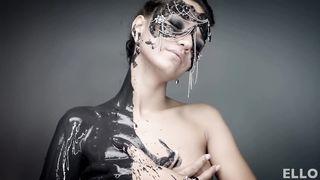 Аделина Шарипова - Addicted