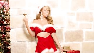 Justin Bieber feat. Mariah Carey - All I Want For Christmas Is You