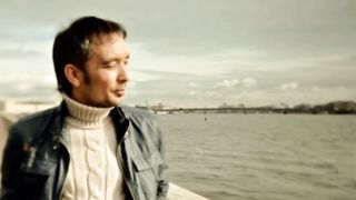 Тимур Валеев - Стреляй не целясь