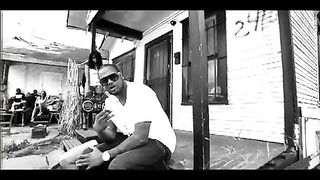 Sun feat. Slim Thug and Brute Force - Round And Round