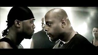 50 Cent ft. Akon - Still Will