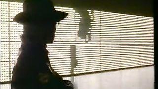 Michael Jackson - Brace Yourself!