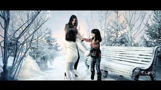 Иракли - Новогодняя
