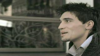 Дима Билан - Невозможное Возможно