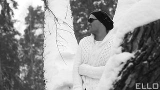 Александр Панайотов - Снег