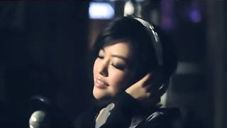 Simple Plan feat. Kelly Cha - Jet Lag