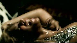 Beyonce feat. Sean Paul - Baby Boy