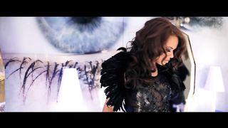 Sean Paul feat. Alexis Jordan - Got 2 Luv U