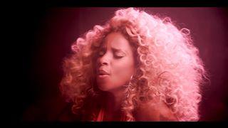 Mary J. Blige ft. Drake - Mr. Wrong