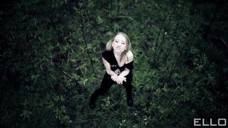 PINO440herz feat. Alize Caprize - Останови