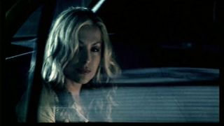 Anastacia feat. Ben Moody - Everything Burns