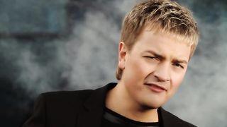 Максим Лидов - Разбивая сердца