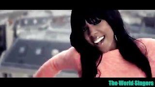 Kelly Rowland - Keep It Between Us