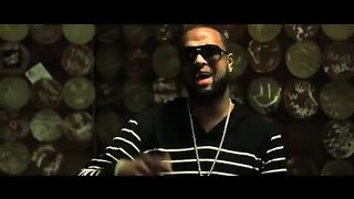 Slim Thug feat. Propain - My Life