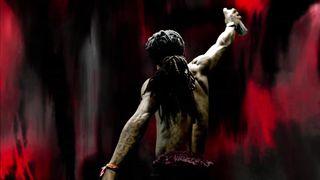 Lil Wayne ft. Bruno Mars - Mirror
