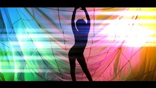 Skyla - Disco Drum