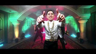 Far East Movement Feat. Rye Rye - Jello