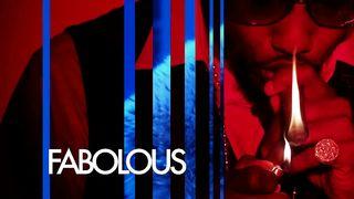 Vado feat. Fabolous - Okay Y'all
