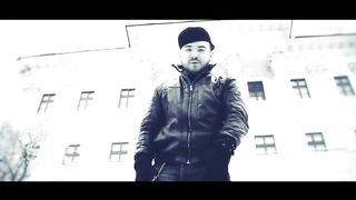 Гоша Матарадзе - Песня сердца