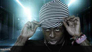 Bow Wow feat. Lil Wayne - Sweat