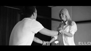 Влад Топалов - Научиться без тебя дышать