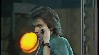 Дмитрий Маликов - Рано или поздно
