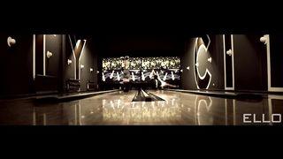 Лаурита - Новое поколение