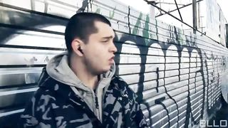 Кварта feat. Елена Михайлова - Ветер перемен
