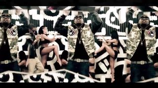 Wale Feat. Big Sean - Slight Work