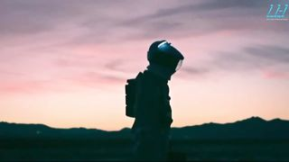 Paul Van Dyk feat. Adam Young - Eternity