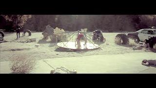Miike Snow - The Wave