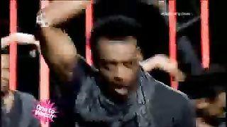 JLS - Beat Again