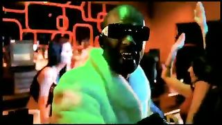 Three 6 Mafia feat. Tiesto - Feel It