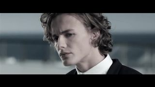 Алексей Матиас - Проиграй мне войну