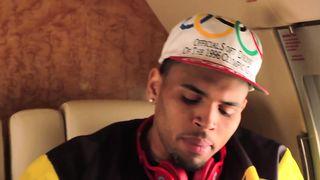 Chris Brown - How I Feel