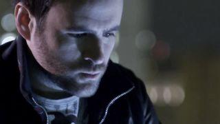 Gareth Emery feat. Christina Novelli - Concrete Angel